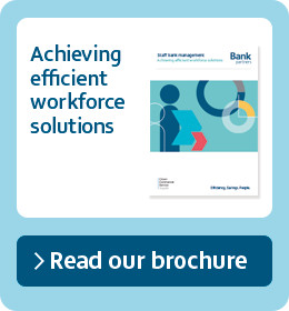 Achieving Efficient Workforce Solutions