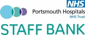 Portsmouth NHS Trust