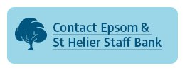 Epsom and St Helier Contact Details