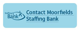 Moorfields Eye Hospital Contact details