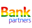 Operated by Bank Partners