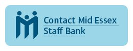 Mid Essex Trust Contact details