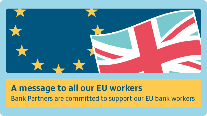 A message to all our EU workers