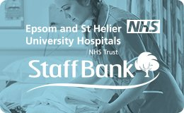 Epsom and St Helier NHS Trust