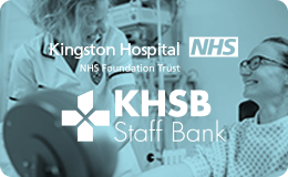 Kingston NHS Trust