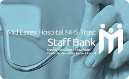 Mid Essex NHS Trust