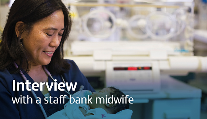 Bank midwife - Bank Partners