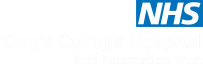 Kings College NHS Trust
