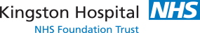 Kingston Hospital NHS Foundation Trust